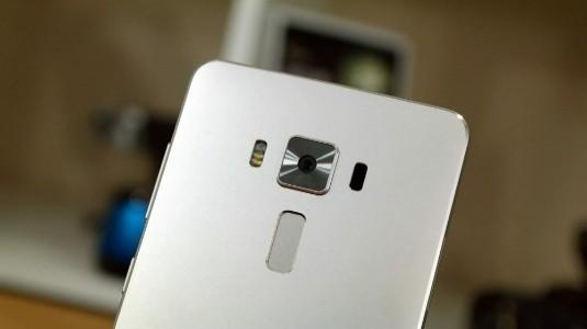 Asus Zenfone 4 ve Zenfone 4 Pro Fiyatları Sızdırıldı