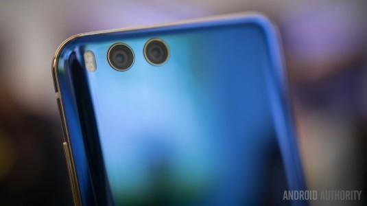 Xiaomi, Hindistan için İlk Çift Kameralı Akıllı Telefonunu Duyuracak