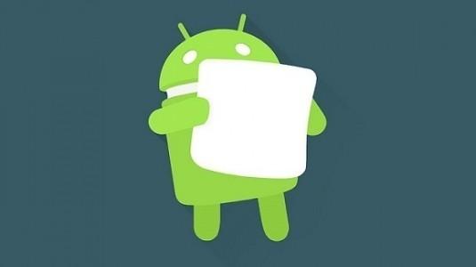 Android'in en çok kullanılan sürümü: 6.0 Marshmallow