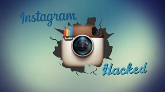 Instagram'da Güvenlik Açığı Tespit Edildi