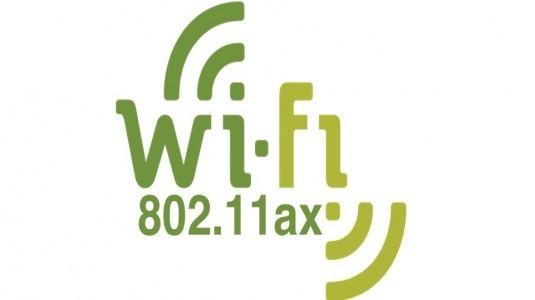 Yeni Wi-Fi teknolojisi: 802.11ax