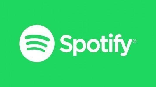 Spotify, artık Safari'de kullanılamayacak