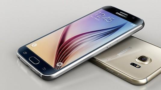 Açık tespit edene, Samsung 200 bin dolar para dağıtacak