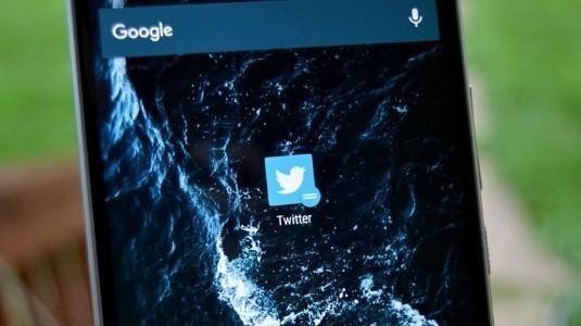 Twitter'ın Yeni Tweetstorm Özelliği Üzerinde Çalıştığı Belirtiliyor