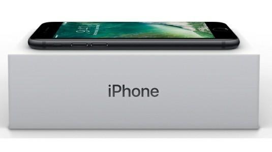 Eski İPhone'ununu Verip Yeni İPhone 8 veya İPhone X Almak İsteyenlere Müjde