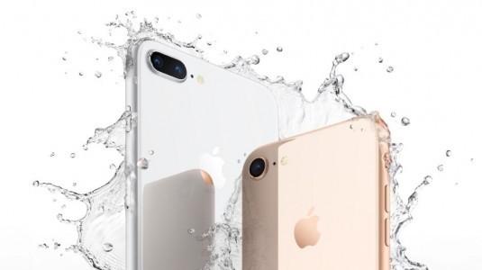 iPhone 8 ve 8 Plus ön siparişleri N11.com'da toplanmaya başlanıldı