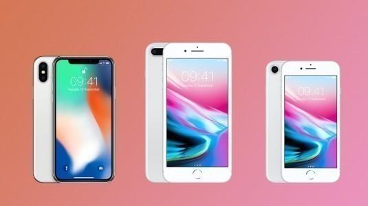 Yeni iPhone'ların fiyatı Türkiye'de ne kadar olacak?
