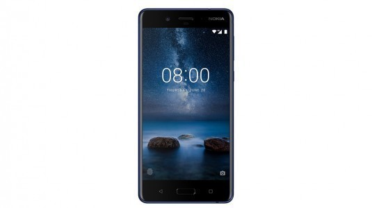 Nokia 9, Android 8.0 (Oreo) ile GFXBench testinde görüldü