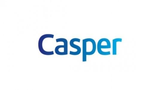 Casper Via P2 Plus'a ait özellikler, GFXBench'ten sızdırıldı
