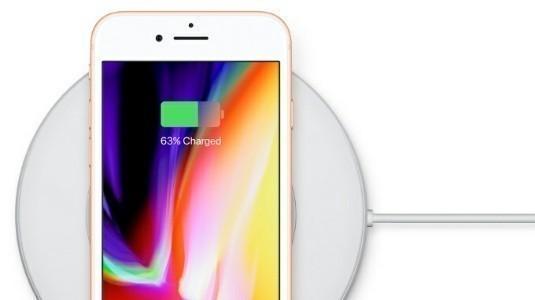 İphone 8 ve 8 Plus Batarya ve RAM Kapasiteleri Ortaya Çıktı