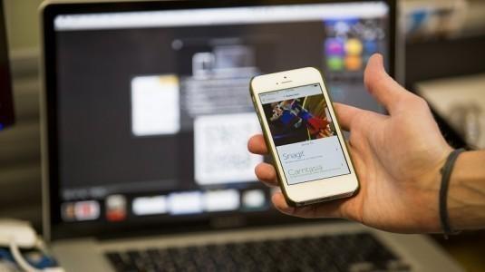 YouTube, mobil cihazların en çok kullanılan uygulaması