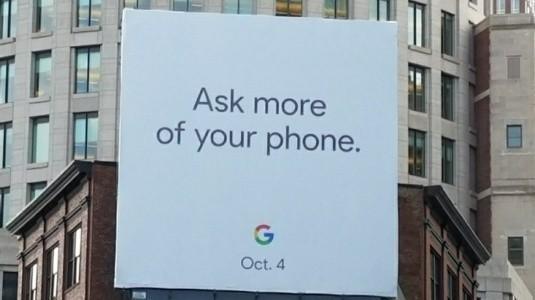 FCC Sertifikasını Alan Google Pixel XL 2'nin LG Tarafından Üretileceği Doğrulandı