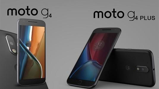 Moto G4 Modeli Android 8.0 Oreo Güncellemesi Almayacak