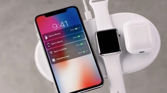 Analistlere Göre Apple iPhone X Stoklarını Yetiştiremeyecek