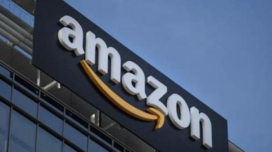 Amazon Uygulaması Artık Türkçe Kullanılabiliyor