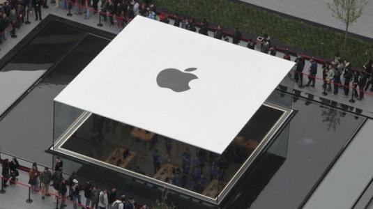 Apple Türkiye, 14 işçi arıyor