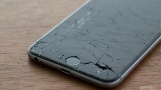 Apple, İPhone'ların Ekran Değişim Fiyatına Zam Yaptı