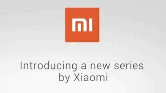 Yaklaşan Xiaomi Akıllı Telefonu Tamamen Yeni Bir Seriden Olacak