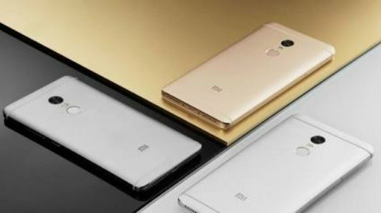 Xiaomi Redmi Note 4 Sınırlı Sayıda Lake Blue Rengi ile Satışa Sunuldu