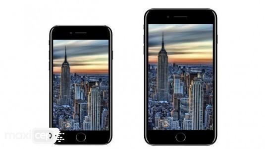Apple'dan, iPhone 8 serisi için yeni reklam filmi