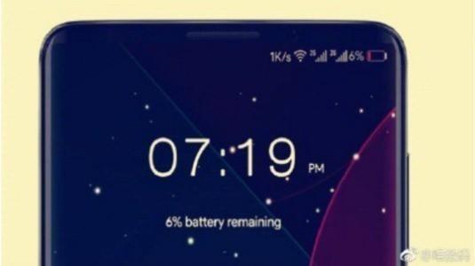 Huawei Mate 10 ve Mate 10 Pro Fiyatları Sızdırıldı