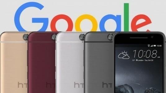 HTC Bugün Önemli Bir Duyuru Yapabilir