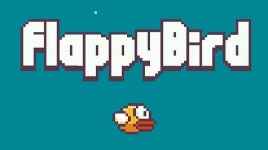 iOS 11 güncellemesini yükleyenler, Flappy Bird oynayamayacak