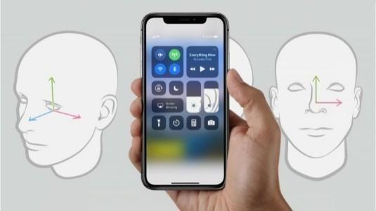 KGI: Apple, Gelecek Yıl Tüm iPhone'larda FaceID'yi Kullanacak