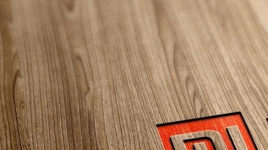 Xiaomi artık kablosuz şarj istasyonlu akıllı telefonlar üretecek