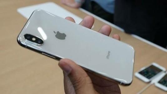 Huawei, Apple'ın FaceID Özelliği ile Dalga Geçti