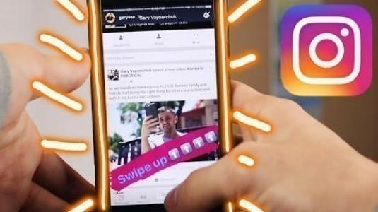 Instagram, Canlı Videolara Yüz Filtreleri Ekliyor
