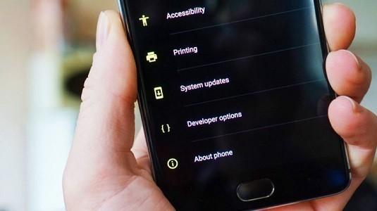 OnePlus 3 ve 3T İçin OxygenOS 4.5.0 Güncellemesi Yayınlandı