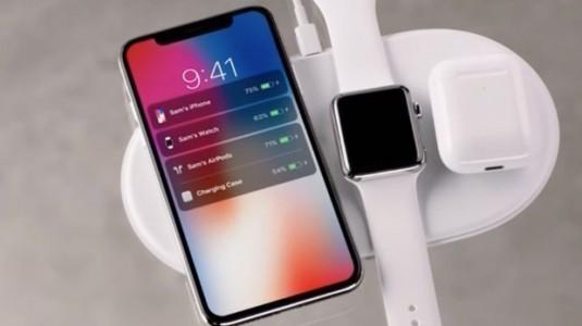 iPhone X'in bileşen tedariklerinde düşüş gözlemlendi