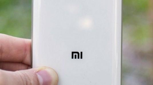 Xiaomi Redmi 5 Plus Perakende Kutusu Sızdırıldı