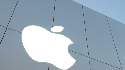 Apple'dan, Microsoft'a büyük çelme