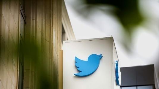 Twitter, 140 Karakter Sınırını 280'e Çıkarmaya Hazırlanıyor