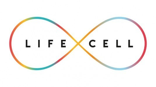 Turkcell karşımıza Lifecell paketleriyle çıktı
