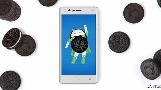 HMD, Nokia 3, Nokia 5 ve Nokia 6 için Android 8.0 Oreo Güncelleme Tarihini Resmi Olarak Açıkladı