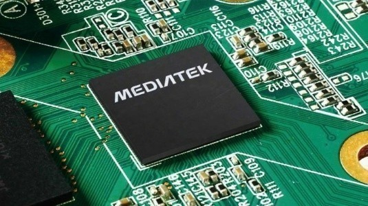 Mediatek, MT6739 Yonga Setini Tanıttı