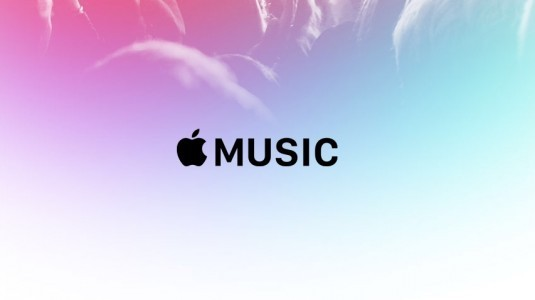 Apple Music, 30 milyon kullanıcı taşını geride bıraktı