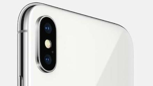 IPhone X'i Almak İsteyenler, Şubat veya Mart Ayına Kadar Beklemek Zorunda Kalabilir