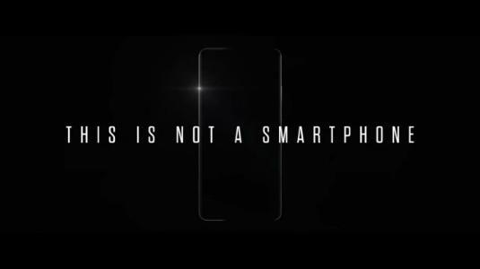 Huawei Mate 10 Bir Akıllı Telefon Değil