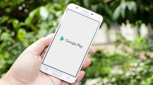 Google'dan hafta sonuna özel onlarca ücretsiz uygulama