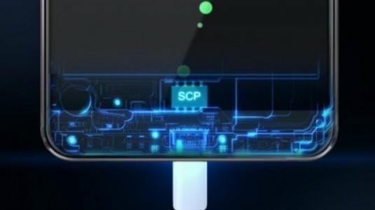 Huawei SuperCharge Teknolojisi TÜV Rheinland Sertifikalı Olacak