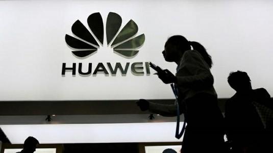 Huawei, Apple'ı Geride Bırakarak Dünyanın İkinci Büyük Akıllı Telefon Şirketi Oldu