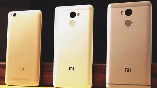 Yeni Xiaomi Cihazı MCT3B Modeli TENAA Listesinde Ortaya Çıktı