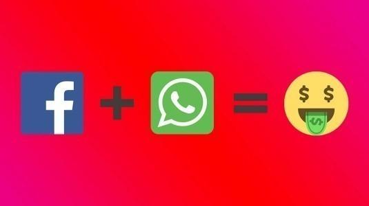 WhatsApp'ta Ücretli Kullanım Dönemi Başlıyor
