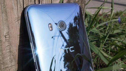 Google, HTC'yi Satın Alıyor, Pazarlıklar Son Aşamada