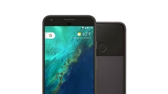 Google Pixel 2 Modeli Snapdragon 836 Yerine Snapdragon 835 İşlemcisiyle Geliyor