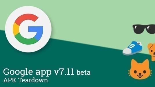 Google Uygulaması, Bir Sonraki Android Sürümünün Android 8.1 Olduğunu Doğruladı